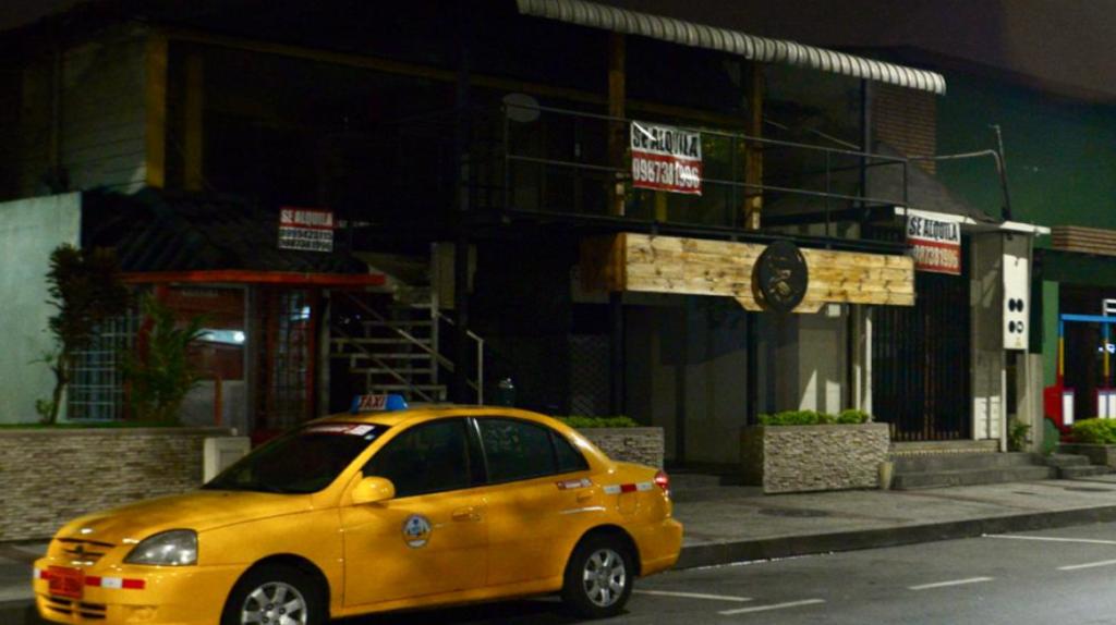 Guayaquil flexibiliza medidas para la venta de alcohol