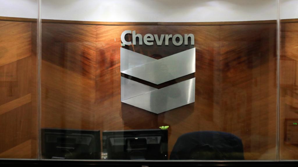 Corte de La Haya falla a favor de Chevron en caso contra Ecuador