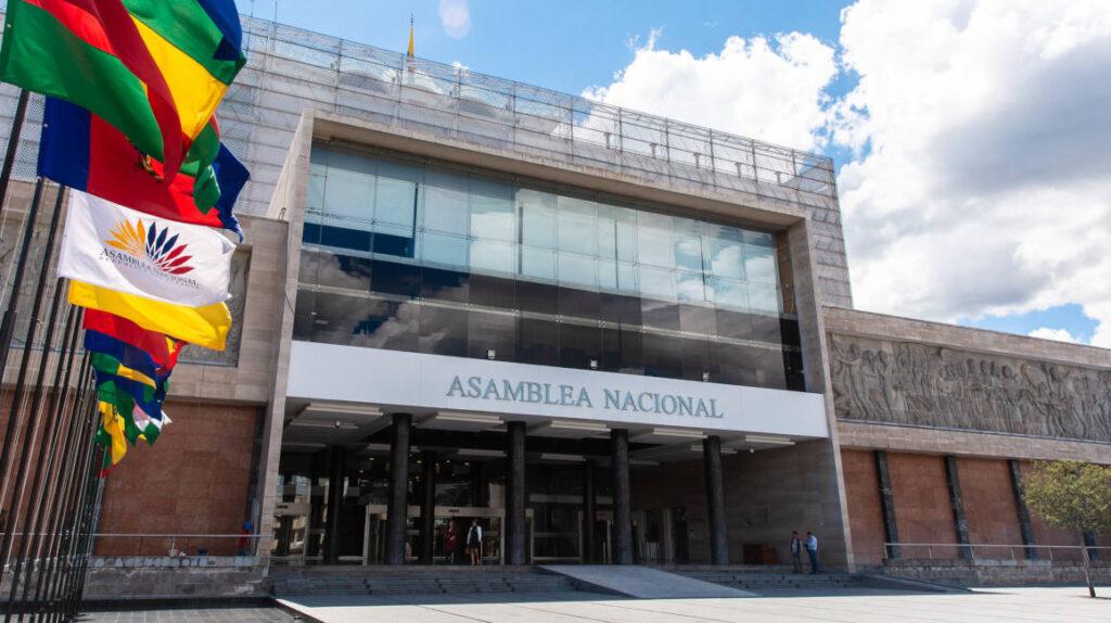 De abogados a zootecnistas: el perfil de los nuevos 137 asambleístas