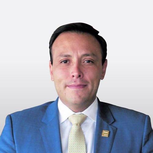 Nelson Baldeón