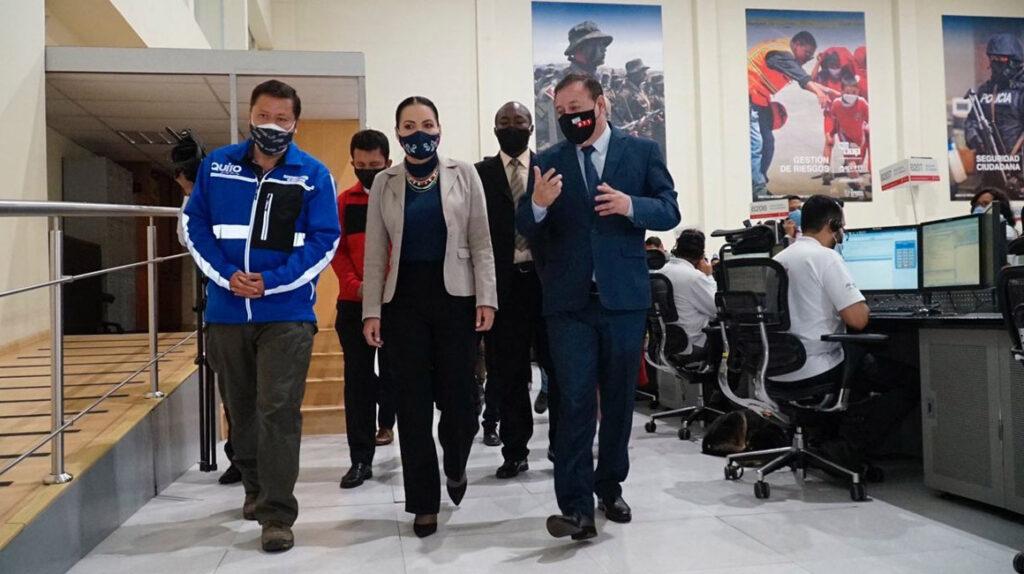 Más de 20.000 personas en concentraciones políticas se registran durante la pandemia