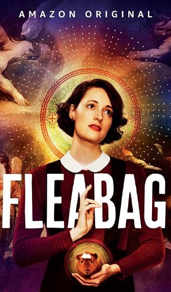 """""""Fleabag"""""""