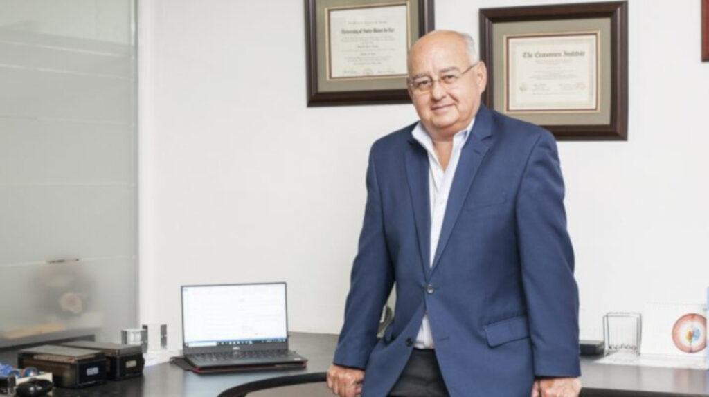 Pozo: Concesión de campo Sacha superaría los USD 1.000 millones