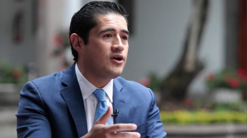 Bajo el acuerdo con el FMI, Ecuador pasará por siete evaluaciones