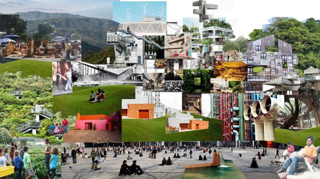 Tatiana Bilbao y una arquitectura que se pregunta por la diversidad humana