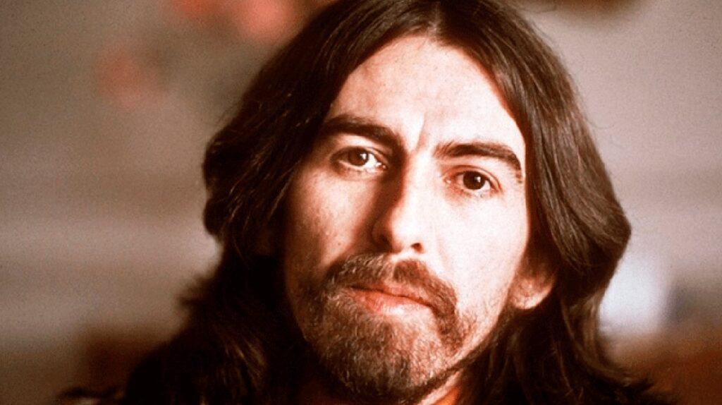 """50 años de """"My Sweet Lord"""", el himno de George Harrison"""
