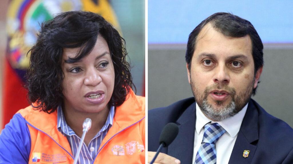 Fuero de Corte: ¿otro 'artilugio' para dilatar los casos por corrupción?