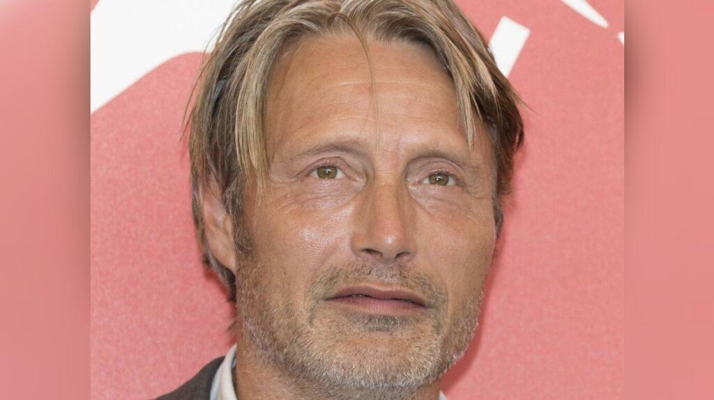 "Mads Mikkelsen reemplazaría a Johnny Depp en ""Animales fantásticos"""