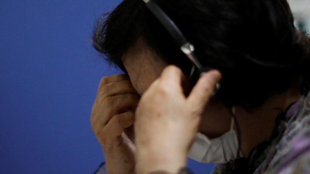 Japón: Aumentan suicidios por impacto económico del coronavirus