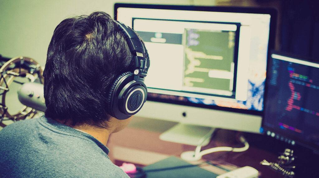 Los cursos en línea recobran su fuerza en la era del Covid-19