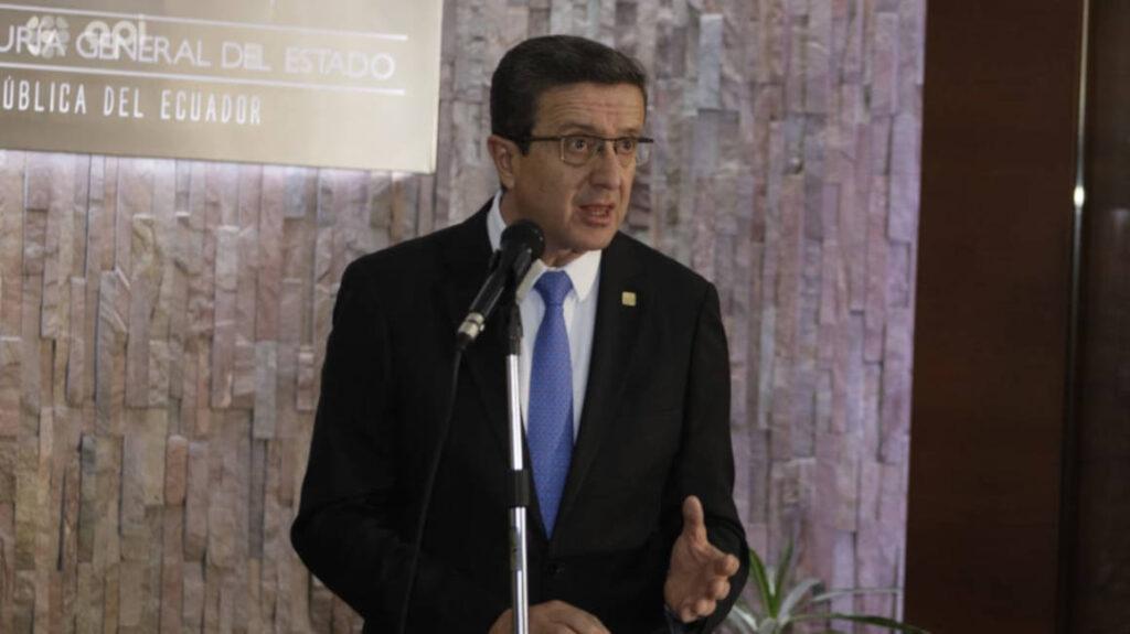Sobornos: Procuraduría presenta pedido de ejecución de la sentencia