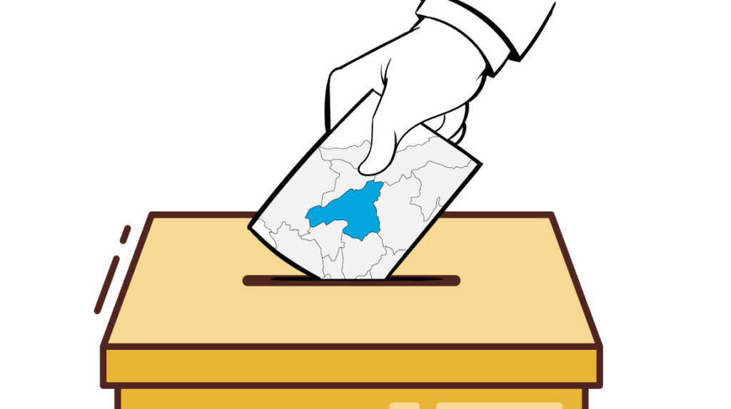 Pichincha: la provincia infiel a los políticos