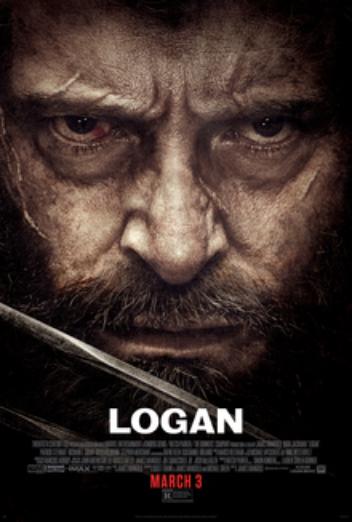 """""""Logan"""", de James Mangold"""