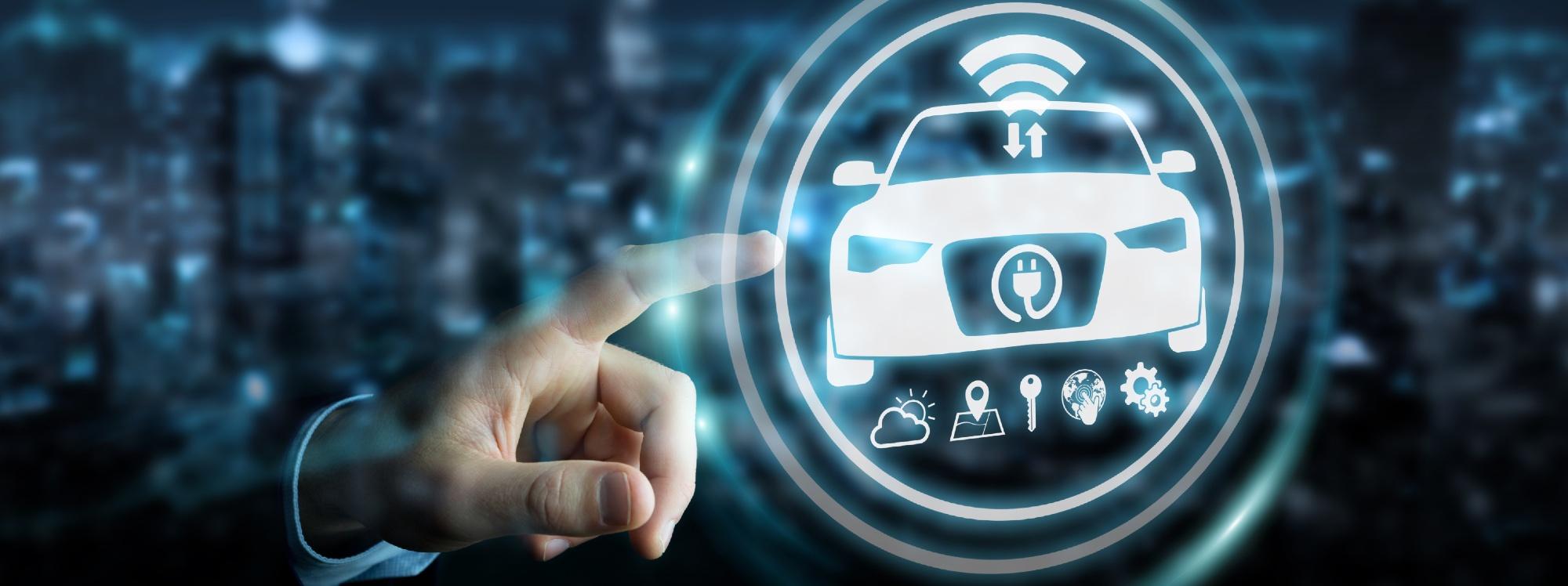 iCar: los proveedores dicen que el auto de Apple se presentará en 2021