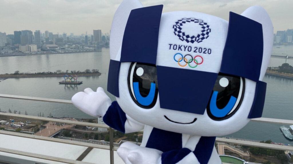 Florida ofrece sustituir a Tokio como anfitrión de los Juegos Olímpicos