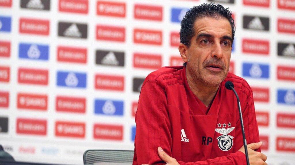 Renato Paiva dirigirá al Independiente del Valle por dos años