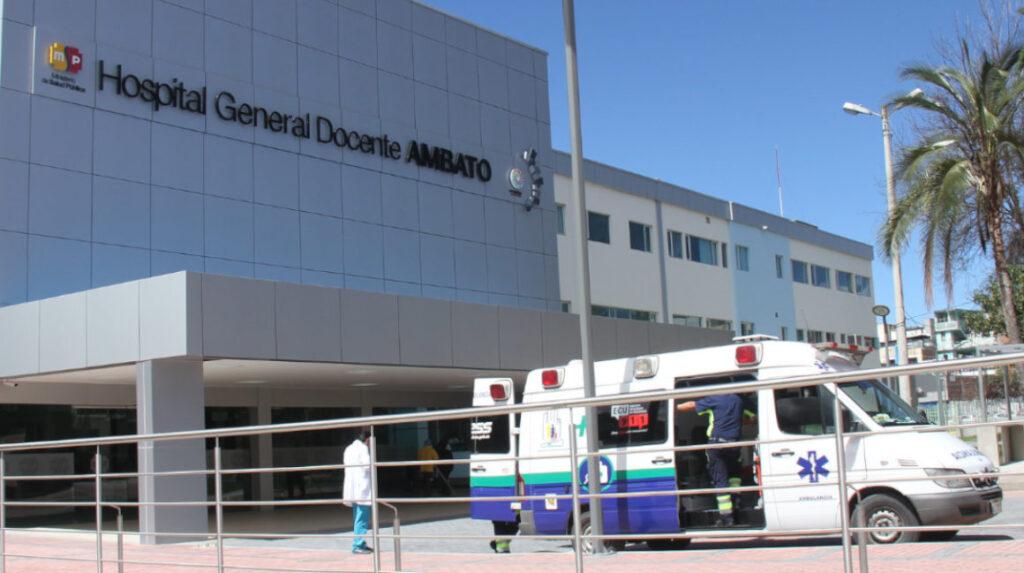 Contraloría detecta 62 irregularidades en las compras de 19 hospitales