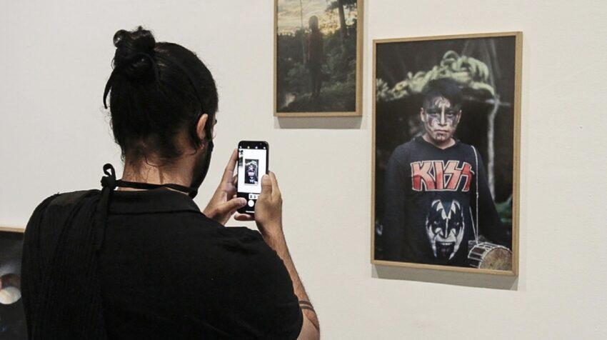 Cortesía Centro de Arte Contemporáneo