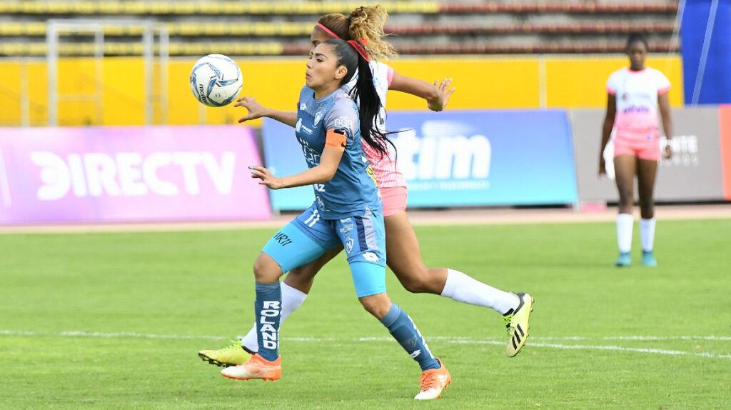La final de vuelta de la Superliga femenina cambia su horario