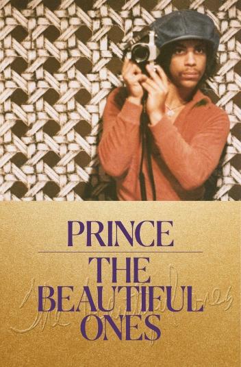 """The Beautiful Ones"", de Prince"