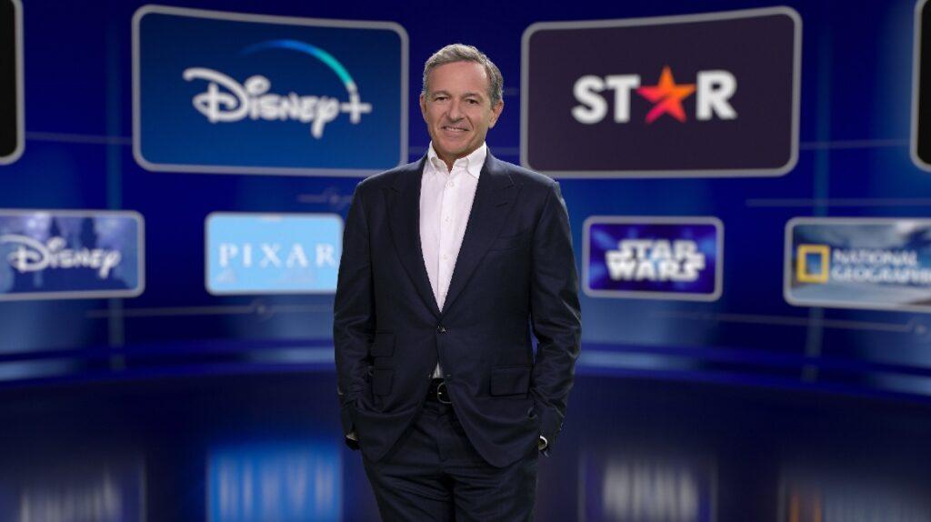 Disney+ estrenará más de 50 producciones para ganarle a Netflix y a HBO