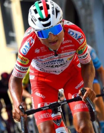 Alexander Cepeda