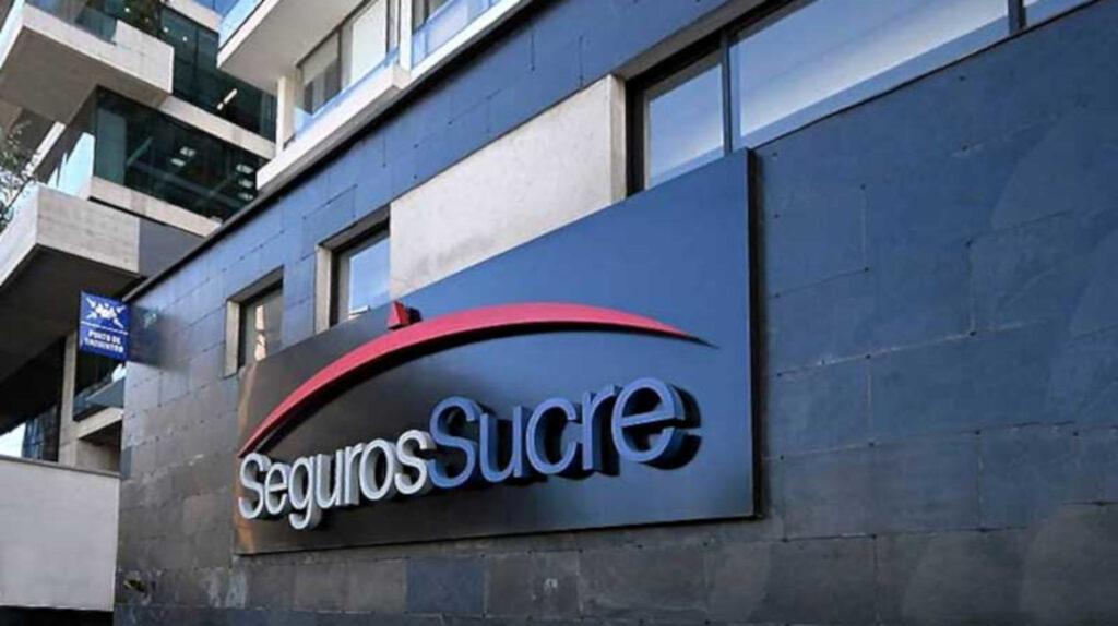 Seguros Sucre: el monopolio que movió contratos por USD 785,8 millones