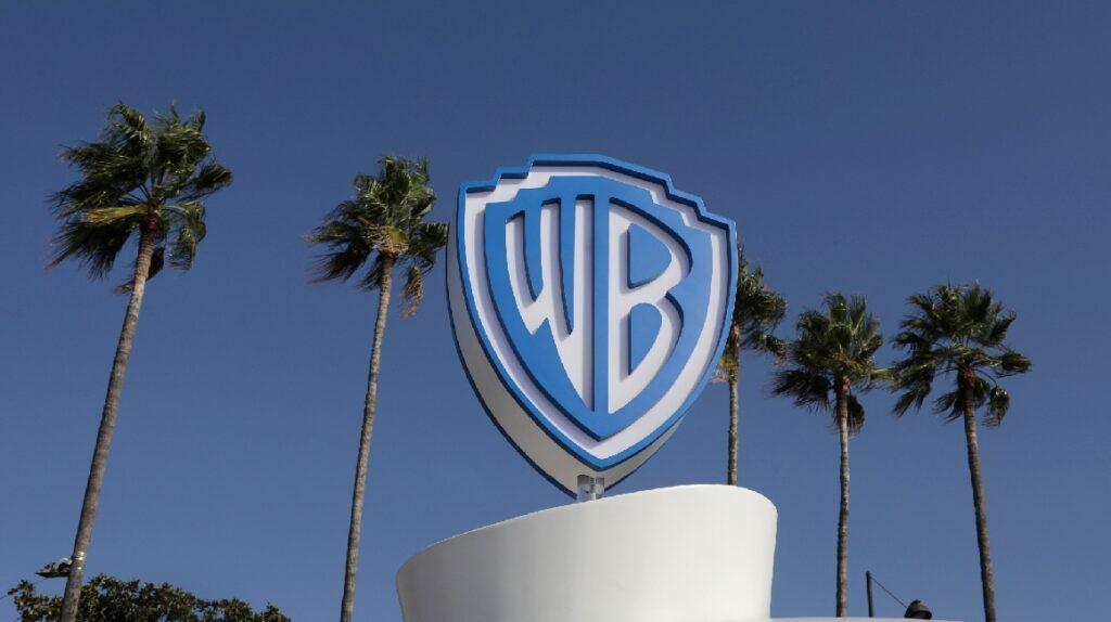 Warner Bros estrenará sus películas en cines y en HBO Max al mismo tiempo