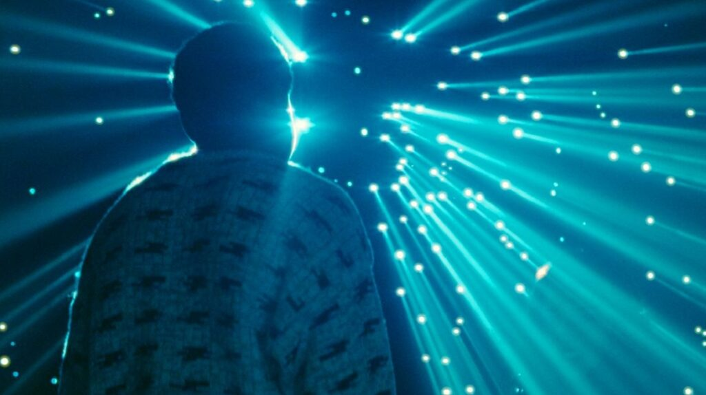 El Eurocine puede ser la razón para volver a salas y vivir el cine