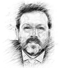 Jerson Almeida
