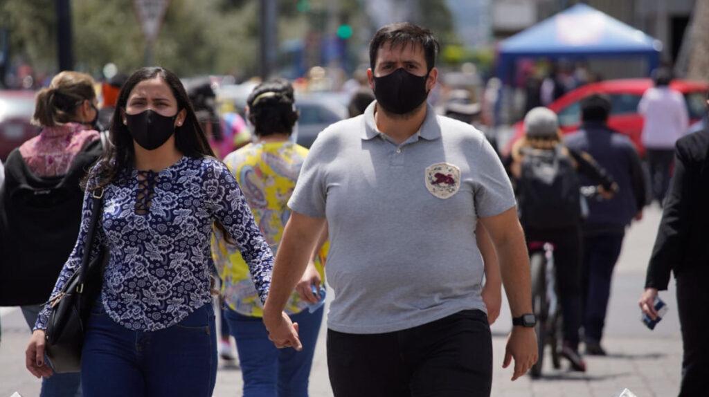 Ante aumento de delitos, Quito tendrá un Comité de Seguridad