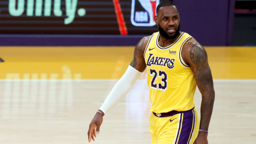 Celtics contra Lakers, el clásico para el 'NBA Saturdays'