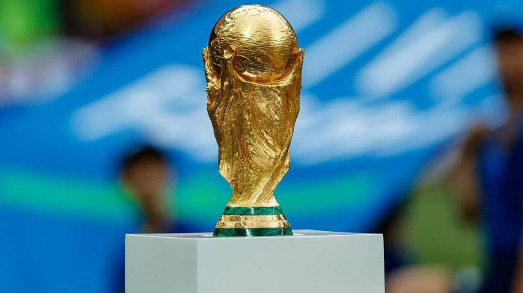 La FIFA propone jugar en un mes la fase de clasificación mundialista