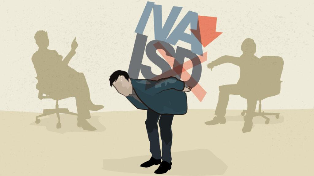 Más o menos impuestos: las ofertas apuntan a una reforma tributaria