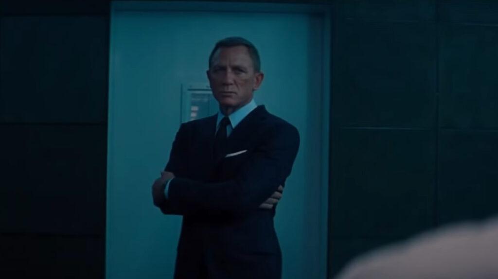 Hollywood suma atrasos: James Bond, 'Morbius' y 'Uncharted'
