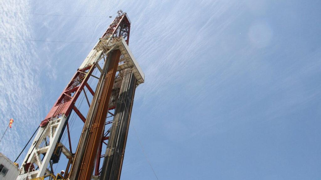 Ministro de Energía recomienda la concesión del campo Sacha