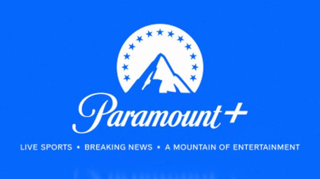 Paramount+ se suma a la guerra del streaming a partir de marzo