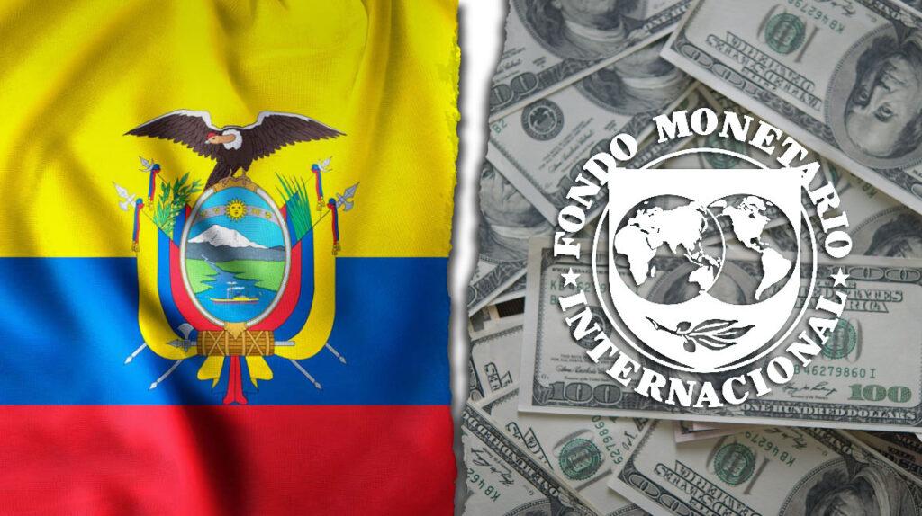 Todos los presidenciables están dispuestos a renegociar con el FMI