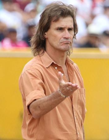 Rubén Darío Insúa
