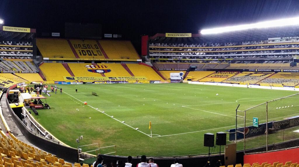 Así se pueden comprar las entradas para el partido Barcelona – Flamengo