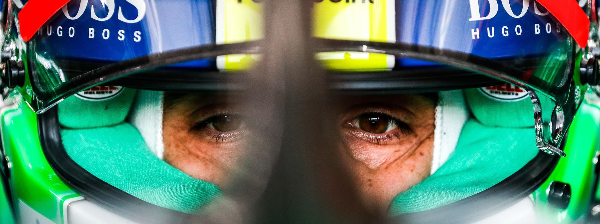 Fórmula E, a las puertas de una nueva temporada