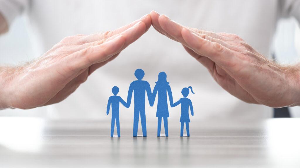 Su realidad financiera definirá cuál es el mejor seguro para usted