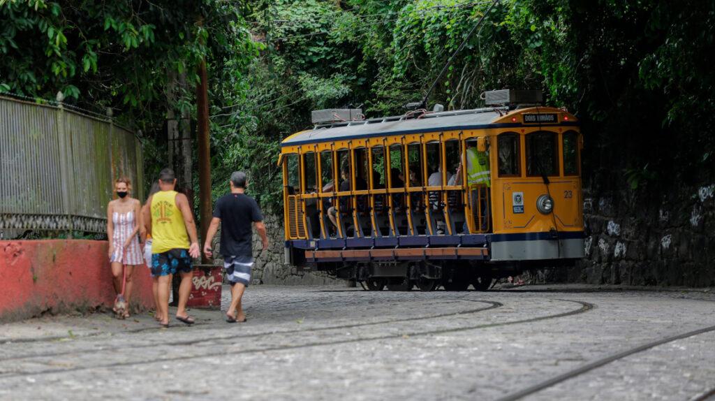 Río de Janeiro se queda sin carnaval por primera vez en 180 años
