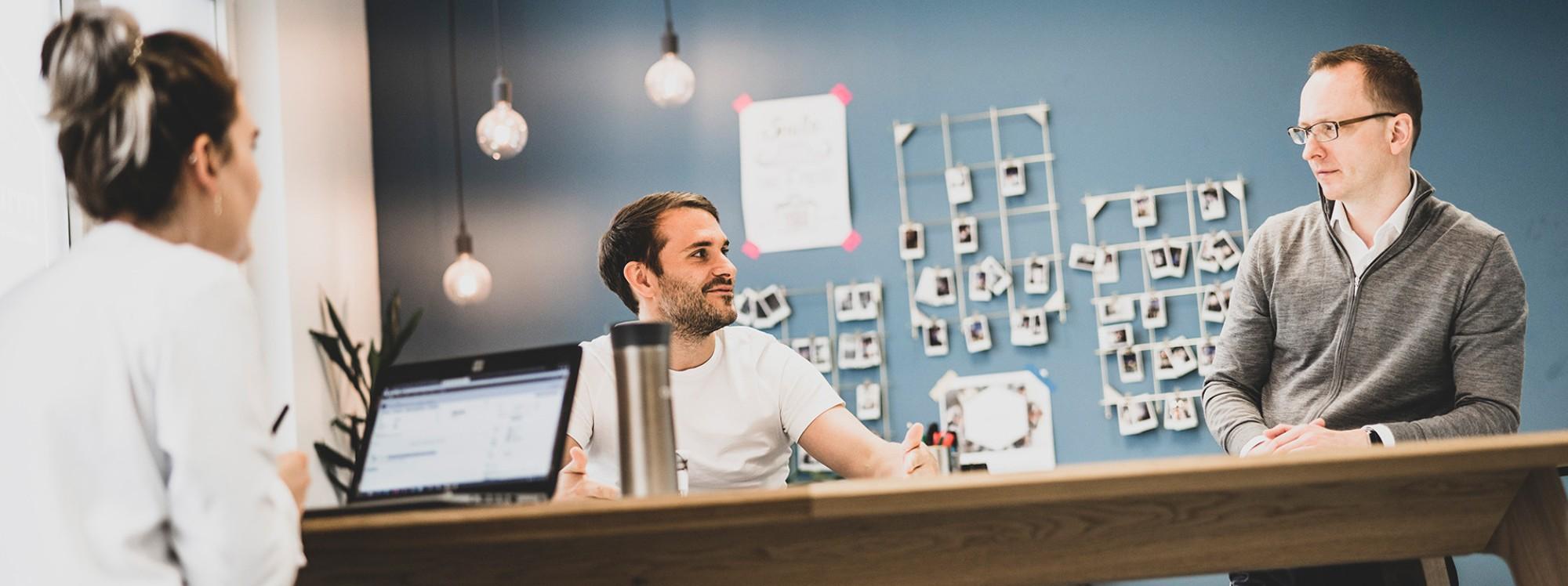 """AUDI AG certificada como """"Top Employer de 2021"""""""
