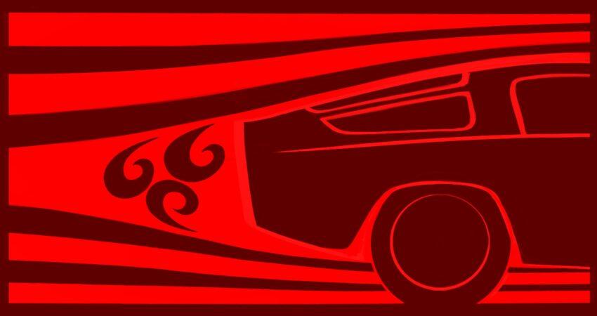 Los diseños de Alfa Romeo son limpios, puros y alejados de extravagancias.
