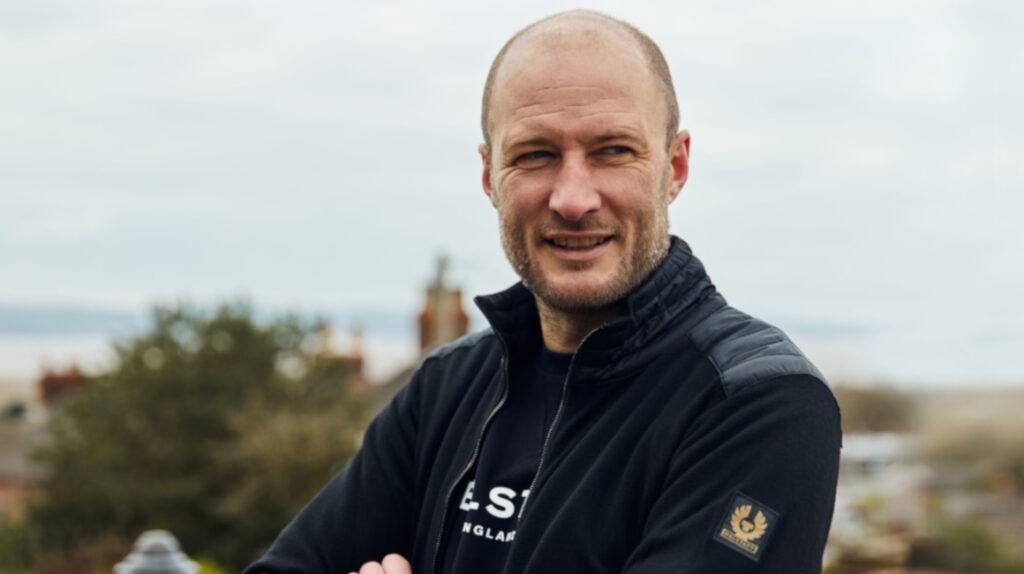 Steve Cummings se une al Ineos Grenadiers como director y entrenador