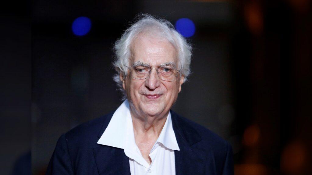 Fallece el cineasta francés Bertrand Tavernier a los 79 años