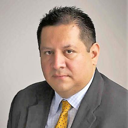 José Xavier Orellana Giler