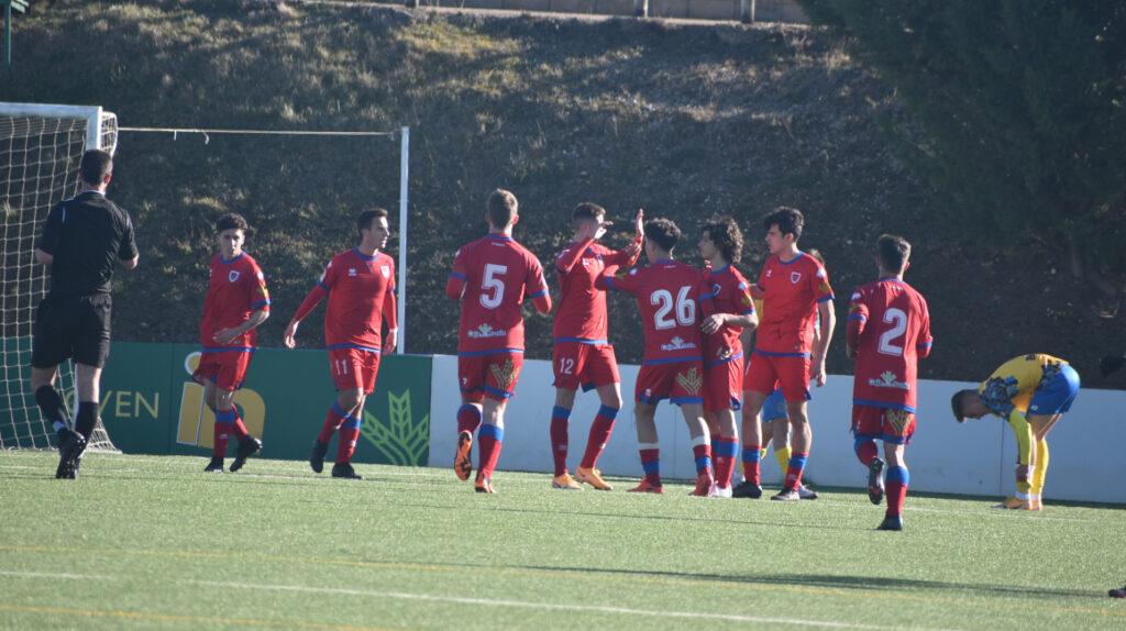 Independiente del Valle se involucra en el proyecto del Numancia