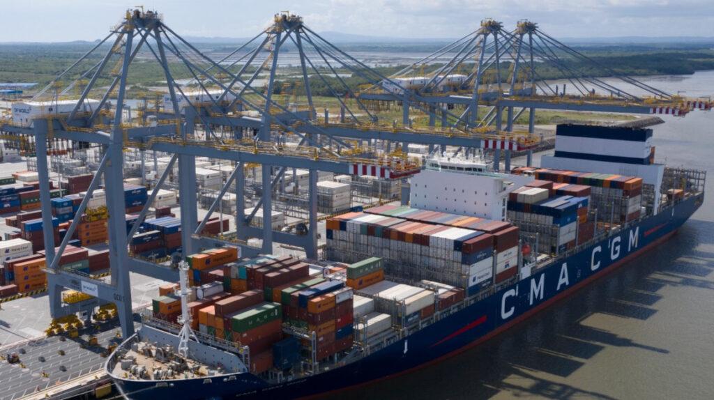 Interrupción en el suministro, el principal riesgo para los negocios en 2021